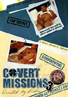 Covert Missions 3