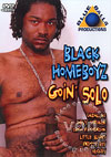 Black Homeboyz Goin Solo