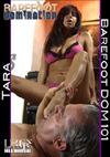 Barefoot Domination: Barefoot Domination 101