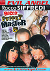 Rocco: Puppet Master 8