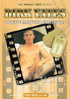 Dirk Yates Private Amateur Collection Volume 43