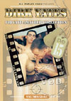 Dirk Yates Private Amateur Collection Volume 61