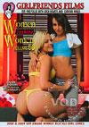 Women Seeking Women Volume 56