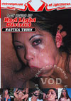 The Girls Of Red Light District - Nautica Thorn
