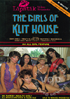 The Girls Of Klit House