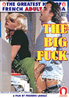 The Big Fuck (English Language)