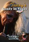 Candy In Vegas