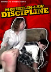 Mother-In-Law Discipline