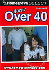 Horny Over 40 Volume 49
