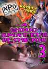 A Good Amateur Blow Job 3