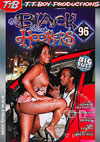 Black Street Hookers 96