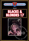 Blacks & Blondes 17