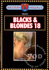 Blacks & Blondes 18