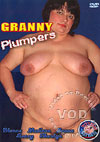 Granny Plumpers