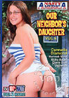 Our Neighbor's Daughter Vol. 6