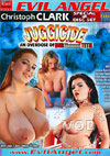 Juggicide: An Overdose Of Big Natural Tits (Disc 2)
