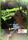 Vacation 2 - Louise