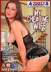My Cheating Wife Vol. 10