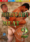 Military Meat 2