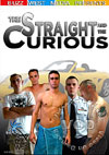 The Straight & The Curious