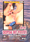 Dripping Wet Pussies #15