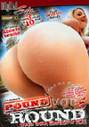 Pound The Round P.O.V. 5 - All Star Edition