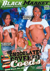 Chocolate Covered Coeds