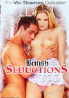British Seductions