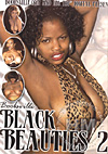 Boobsville's Black Beauties 2
