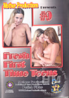 Fresh First Time Teens #9