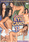 Latin Eye Candy 11