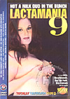 Lactamania 9 - Not A Milk Dud In The Bunch