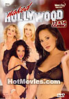 Naked Hollywood 14 - Playing the Part