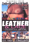 Folsom Street Leather & Lace Festival 2003