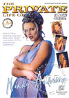 The Private Life Of Nikky Andersson (Disc 1)