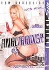 Anal Trainer #5