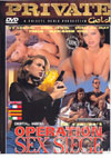 Operation Sex Siege