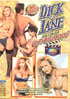 Dick & Jane Volume #4 - Go To Hollywood 2