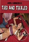 Tied And Tickled