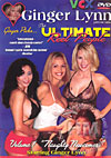 Ginger Lynn's The Ultimate Reel People Volume 1 - Naughty Newcomers