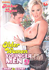 Older Women Younger Men 9
