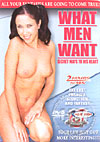 What Men Want - Secret Ways To His Heart