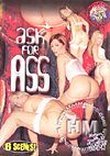Ask For Ass
