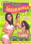 Young Latin Girls 9