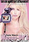 Taylor Wane's Wanna-Bes - Teenie Edition
