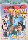 Barefoot Confidential 3 - Killer Feet