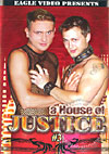 A House Of Justice #3