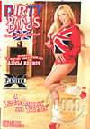 Dirty Birds - Great Britain's Dirtiest