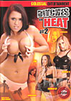 Bitches In Heat #2