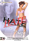 Hate - A Love Story